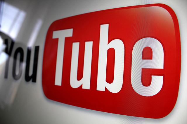 Adiós a los vídeos publicitarios de 30 segundos de YouTube