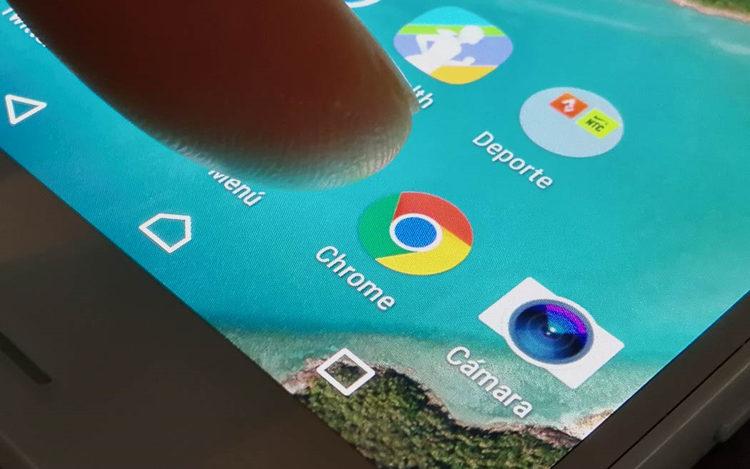 Photo of Google confirma que el bloqueador de anuncios llegará a Chrome a comienzos del 2018