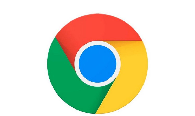 Photo of Google Chrome, Flash Player o Java son algunos de los programas más populares del mundo