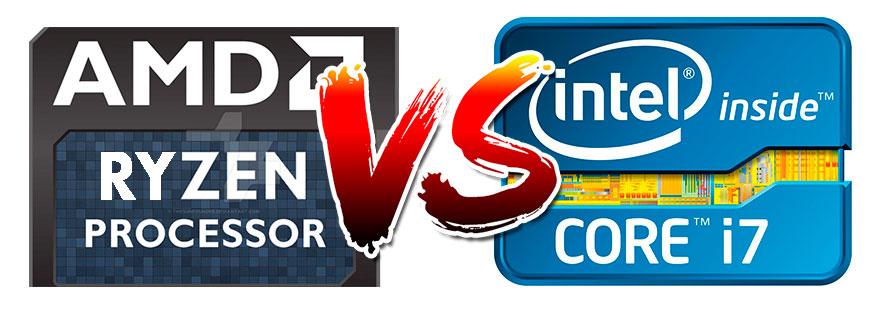 Como elegir un procesador de forma rápida y sencilla