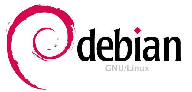Debian 9 Stretch entra en la fase de congelación final