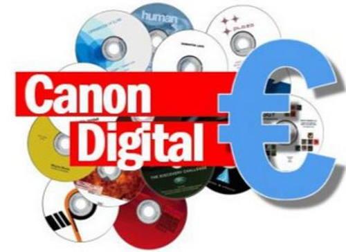 Photo of Llega el canon digital, subida de precios de smartphones y tablets