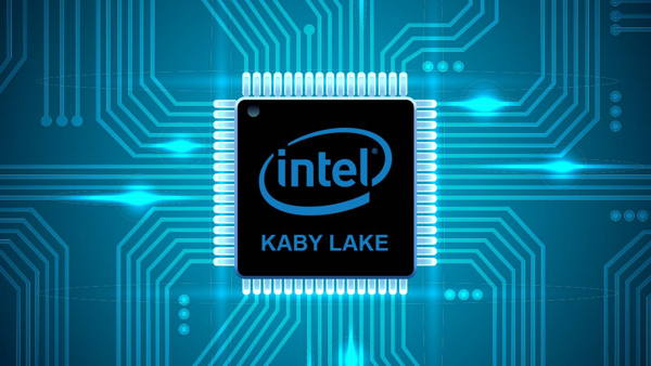 Photo of Intel Core i7-7740K y Core i5-7640K en camino para combatir a Ryzen