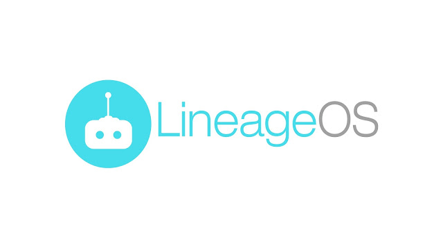 Lineage OS 14.1 ya disponible