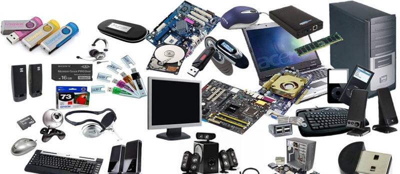 Photo of Consejos para ahorrar en el montaje de un PC
