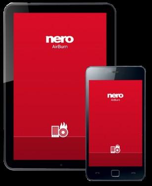 Nero 2017 platinum review Nero airburn