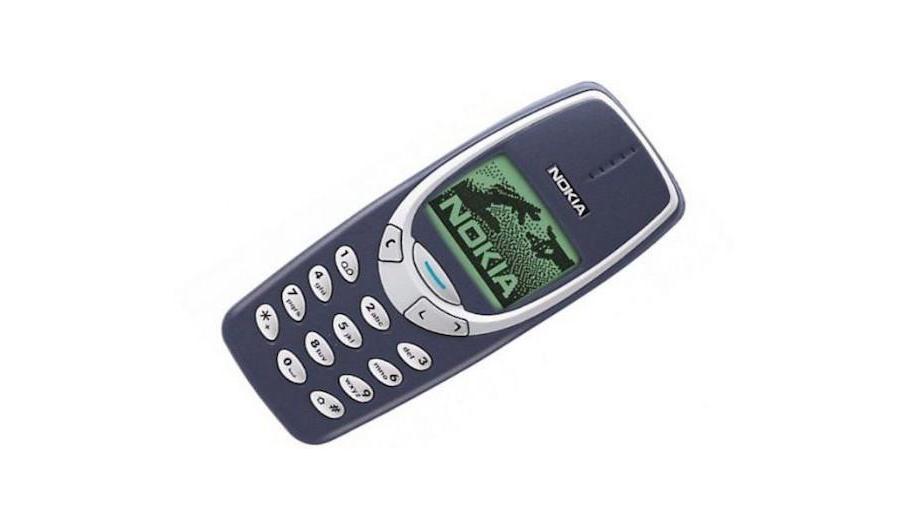 Nokia 3310: características esperadas