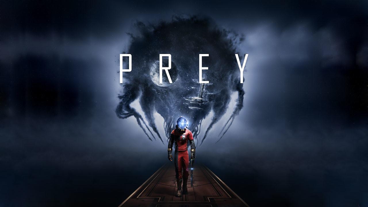 Photo of Prey deja entrever cuando llegará AMD Vega
