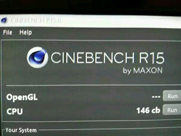 AMD Ryzen R5 1600X puede con el Core i7-6950X en mono-núcleo