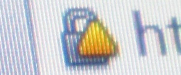 Photo of Google rompe la seguridad del algoritmo criptográfico SHA1