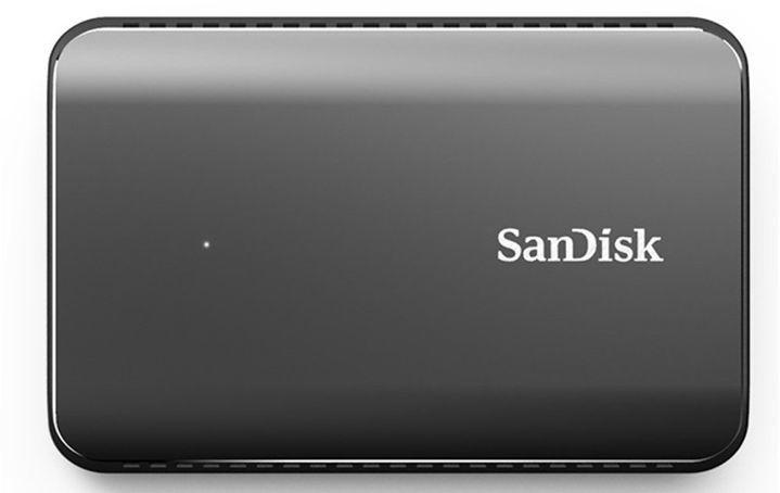 Photo of Las mejores unidades SSD USB-C que puedes conseguir