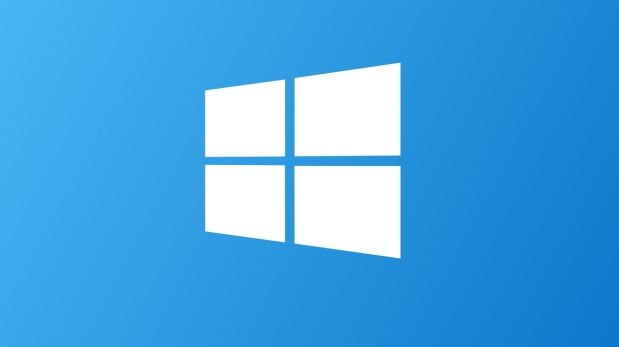 Windows 10 sigue mejorando su cuota, Windows XP repunta ligeramente