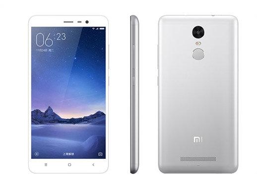 Xiaomi Redmi Note 4X: el nuevo gama media chino por excelencia
