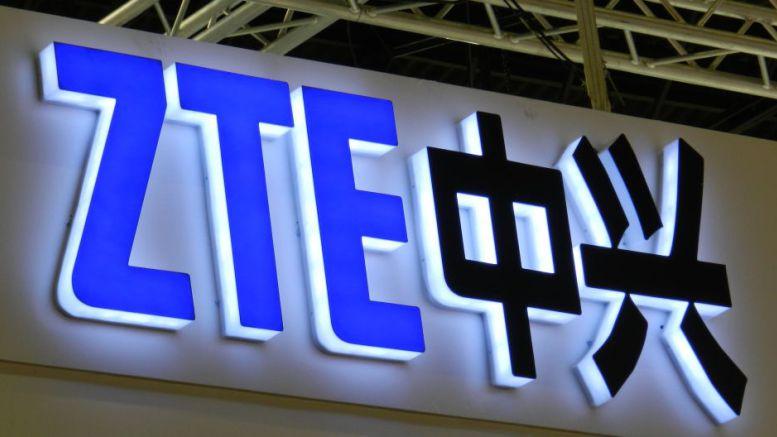 ZTE anunciará el primer móvil 5G en la WMC 2017