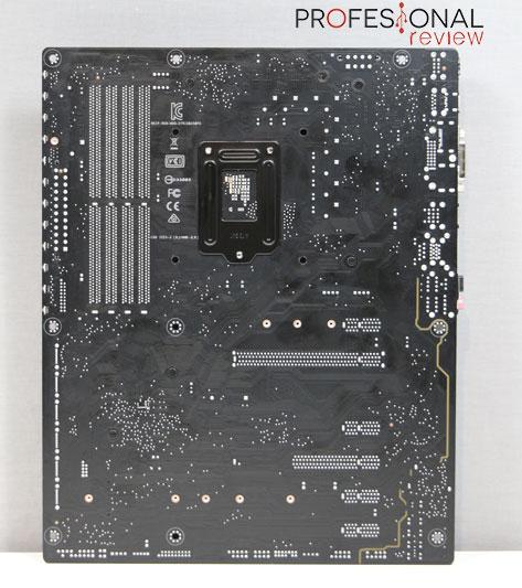 Asus Strix B250F Gaming
