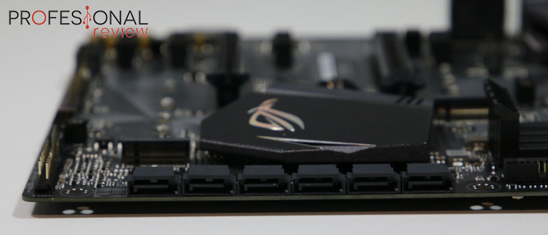 Photo of Asus Strix B250F Gaming Review en Español (Análisis completo)