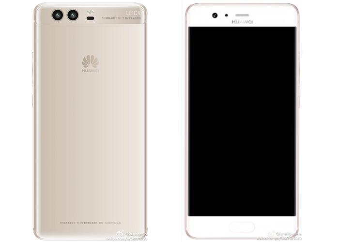 Photo of Huawei P10 y P10 Plus, nuevas filtraciones.