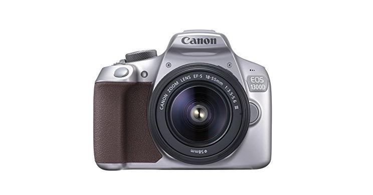 ofertas Canon EOS