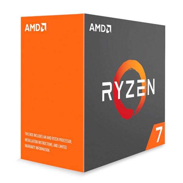 Photo of Dónde comprar AMD Ryzen en España (Si que hay stock)