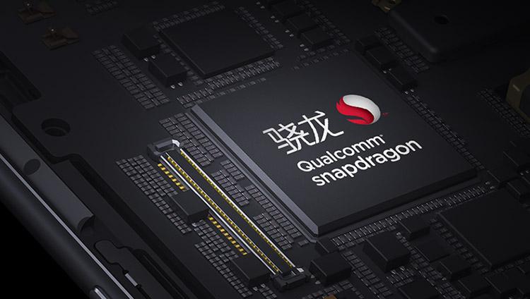 Photo of Snapdragon 835: Mira las velocidades que consigue su Módem X16 LTE