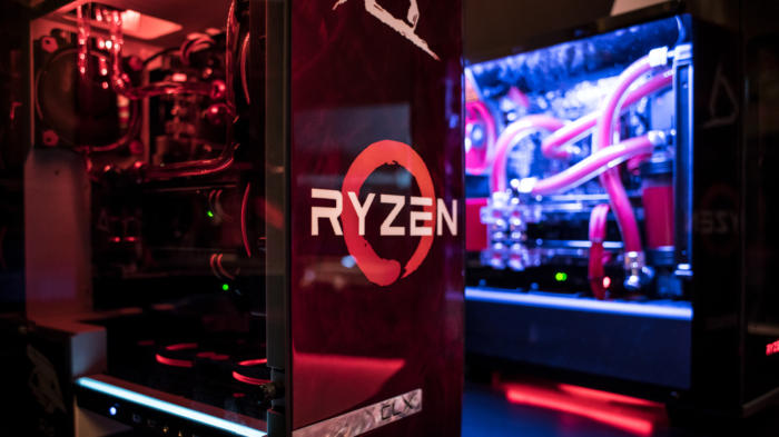 Los mejores consejos para AMD Ryzen