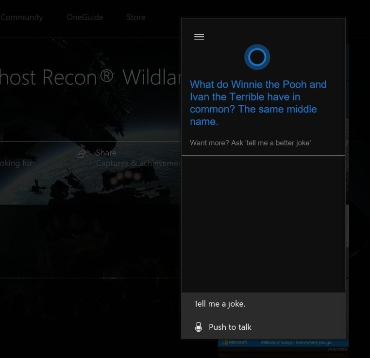 7 novedades que queremos ver en Windows 10 Redstone 3