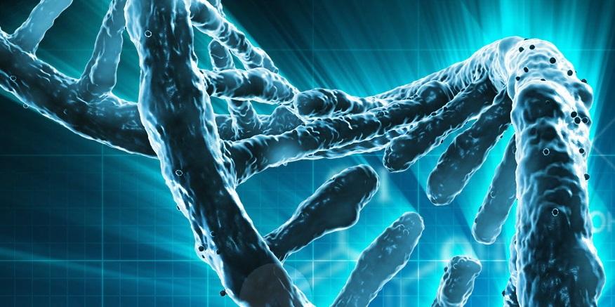 Photo of Unidad de ADN, el futuro del Almacenamiento de Información