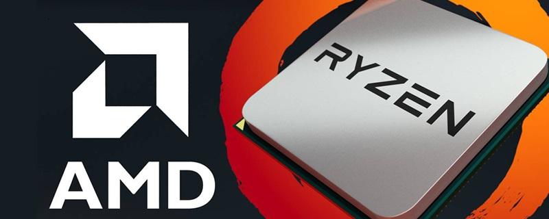 AMD ya tiene una solución a los problemas de Ryzen con las memorias