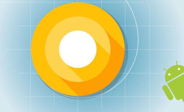 Android O Developer Preview es oficial