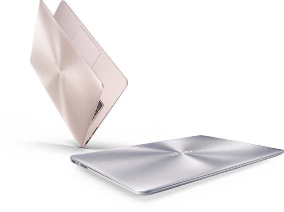 Photo of Asus ZenBook UX330UA, un diseño increíble y batería de 12 horas