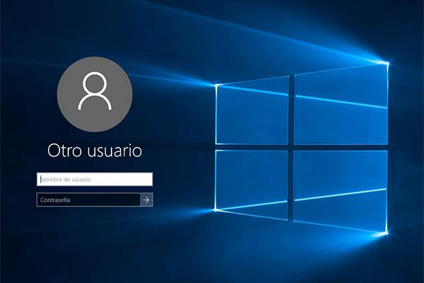 Cómo forzar el cambio de contraseña en Windows de forma periódica