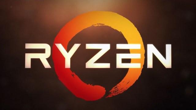 Cómo funcionan los procesadores actuales y qué es AMD XFR