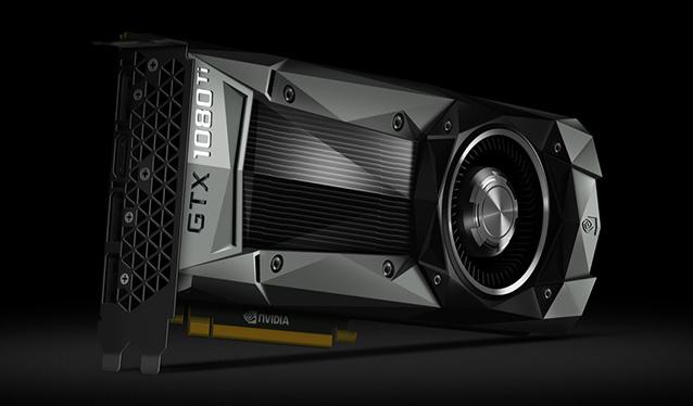 GeForce GTX 1080 Ti puesta a prueba frente a sus rivales en 1080p, 2K y 4K