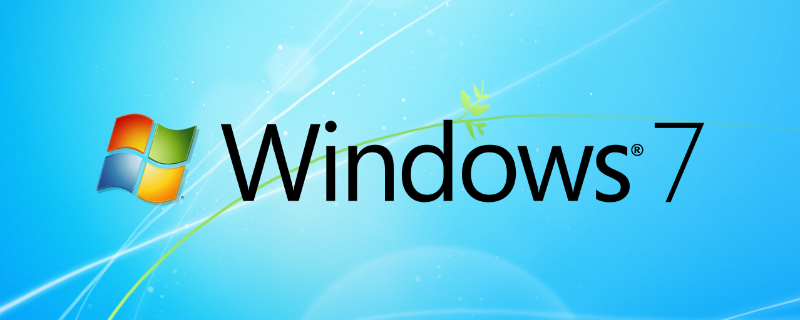 Microsoft bloquea las actualizaciones de Windows 7 y Windows 8.1 con Ryzen y Kaby Lake
