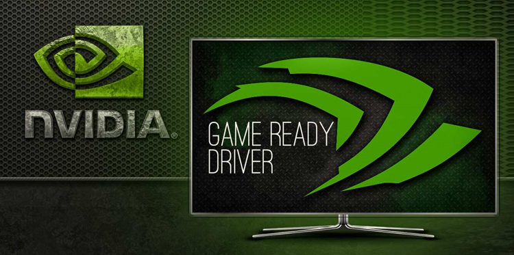NVIDIA Developer Blog