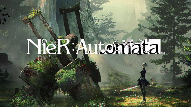 Photo of Nier: Automata requisitos minimos y recomendados en PC