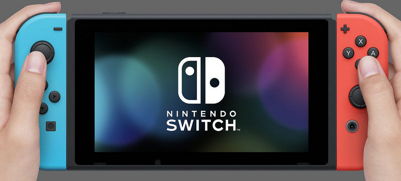 Como Borrar Juegos Y Partidas Guardadas En Nintendo Switch