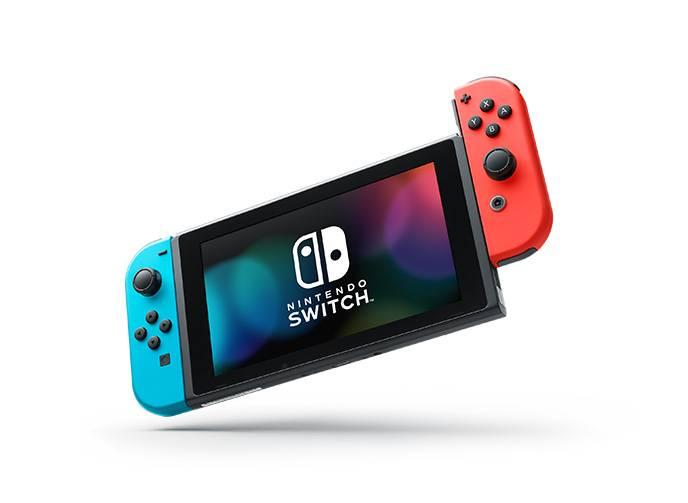 Photo of Nintendo añade un nuevo sistema de seguridad para las cuentas de Switch