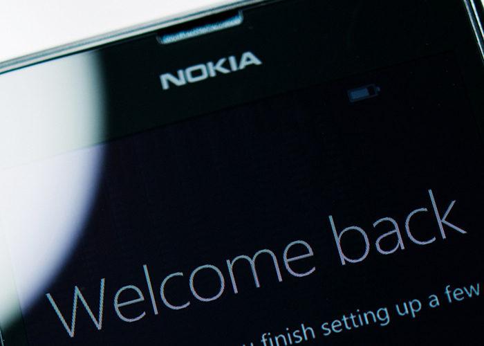 Photo of Nokia 7 y Nokia 8 con Snapdragon 660 y carcasa metalica