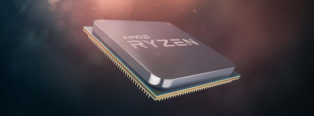 Ryzen tiene un problema con FMA3 que será solucionado