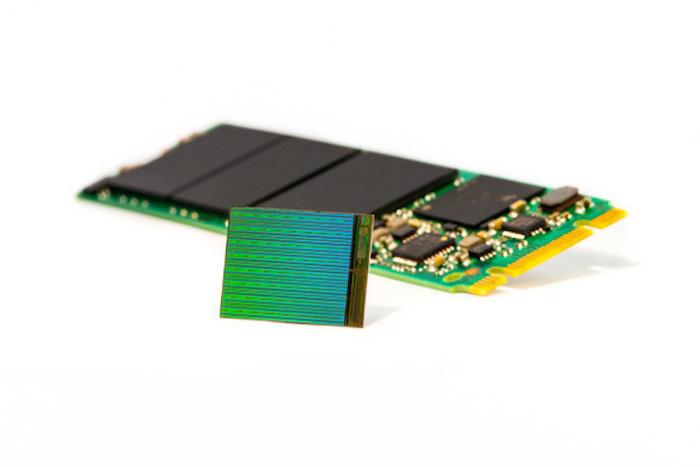 Photo of ¿Por que las portátiles no vendrán con SSD mas grandes este año?