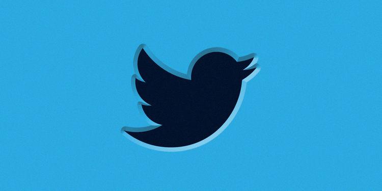 Photo of Twitter tendrá una función para mandar mensajes de audio