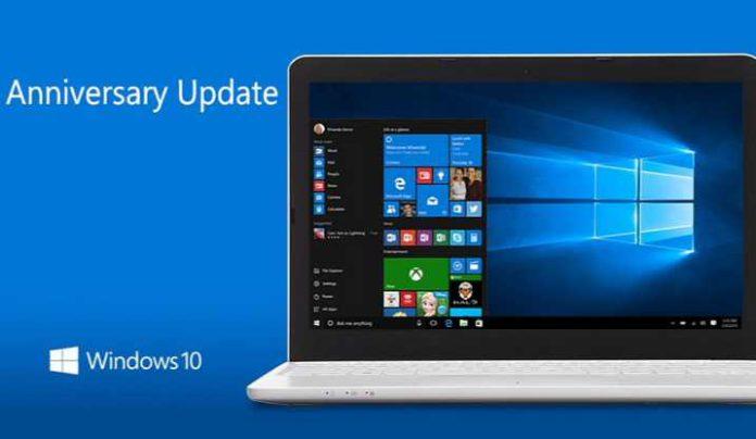 KB4013429 windows 10