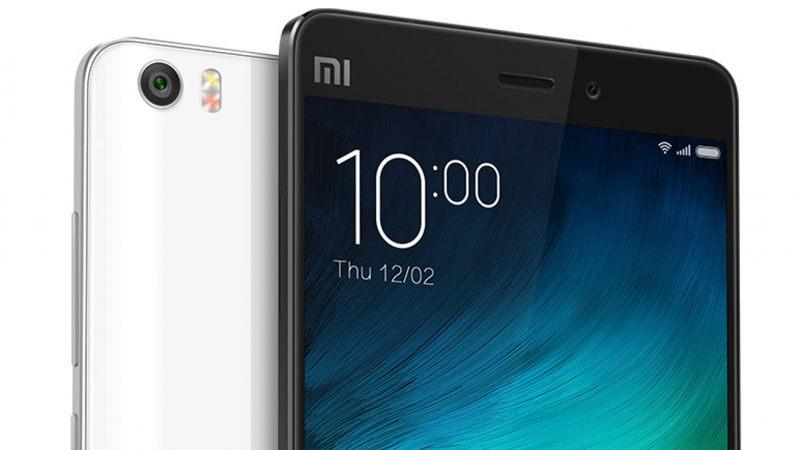 Photo of Xiaomi Mi6: Especificaciones, fecha de lanzamiento y precio
