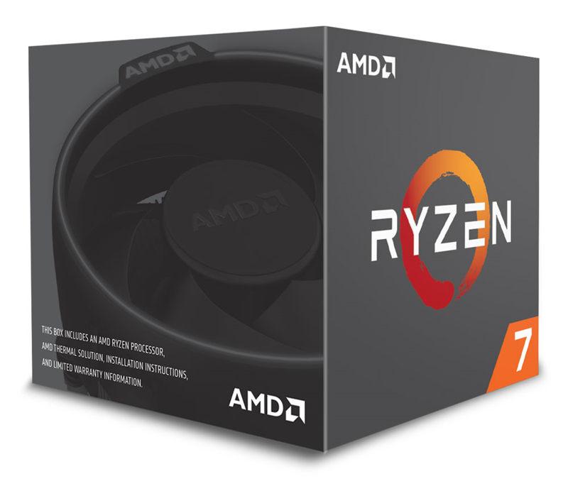 Photo of AMD Ryzen: Se filtran diapositivas y benchmarks oficiales