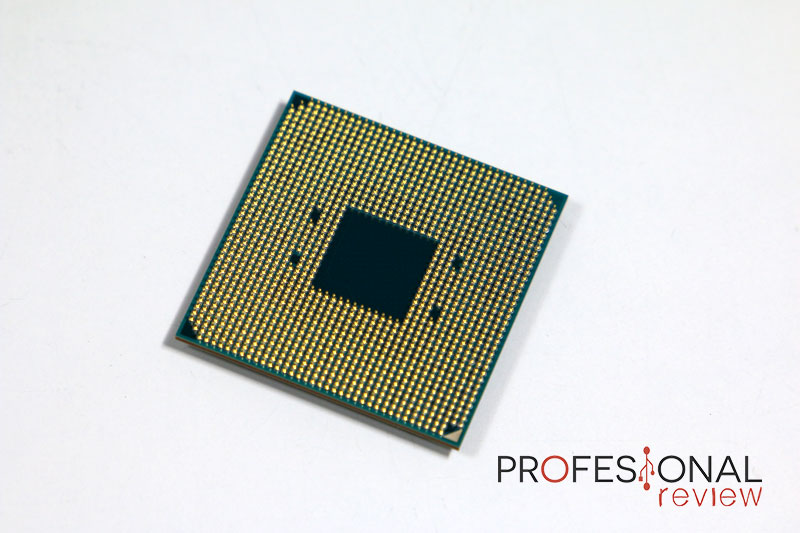 AMD Ryzen 7 1700