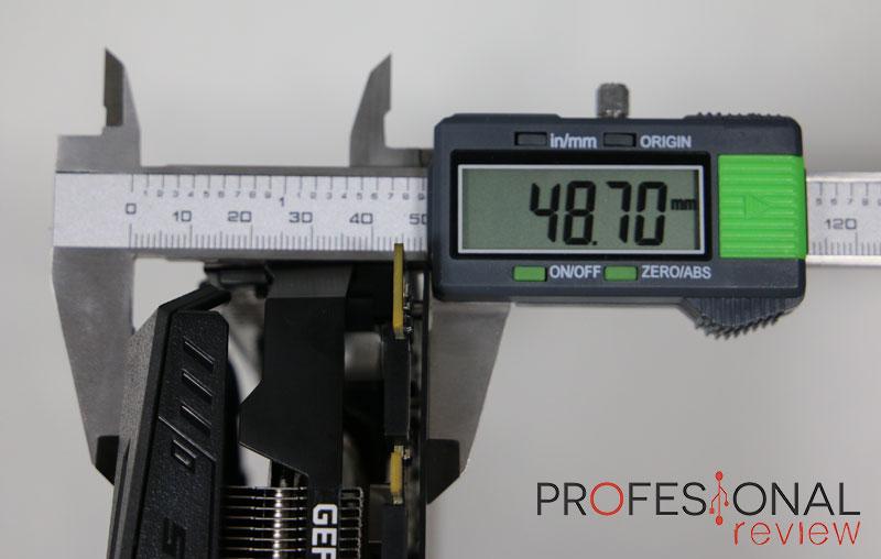 Asus GTX 1080 Ti Strix