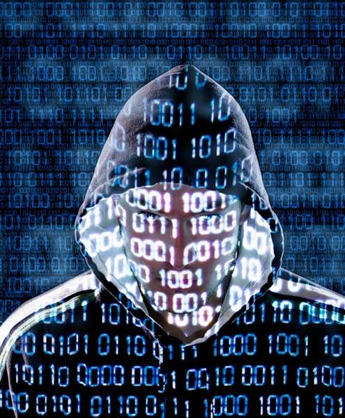 Photo of Hacker ruso condenado a 9 años de cárcel en Estados Unidos