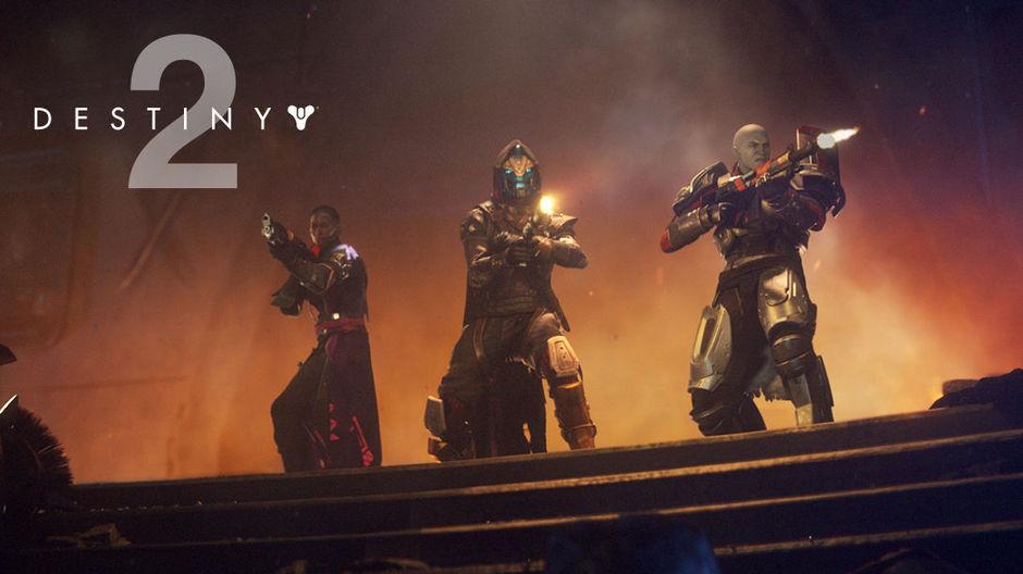 Photo of Destiny 2: Requisitos mínimos y recomendados para PC