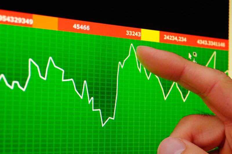Photo of Las aplicaciones móvil en la inversión financiera